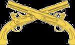crossPistolsnew-150x90